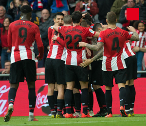 Athletic Club – Espanyol
