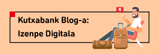 Firma Digital Blog eus